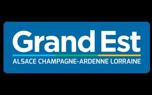 logo GE sponsort des enjeux de la société