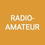 nos sections artistiques radio amateur