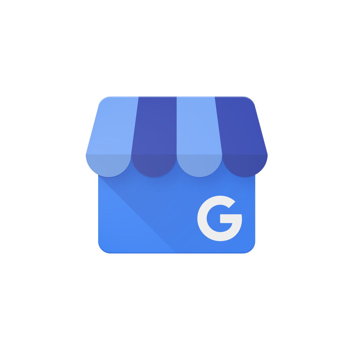 googl my business